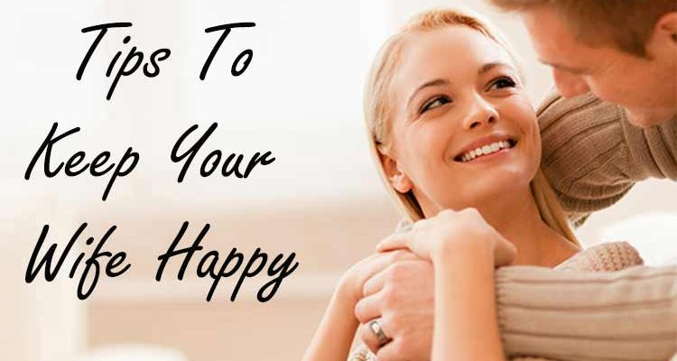 Tips-to-keep-your-wife-happy