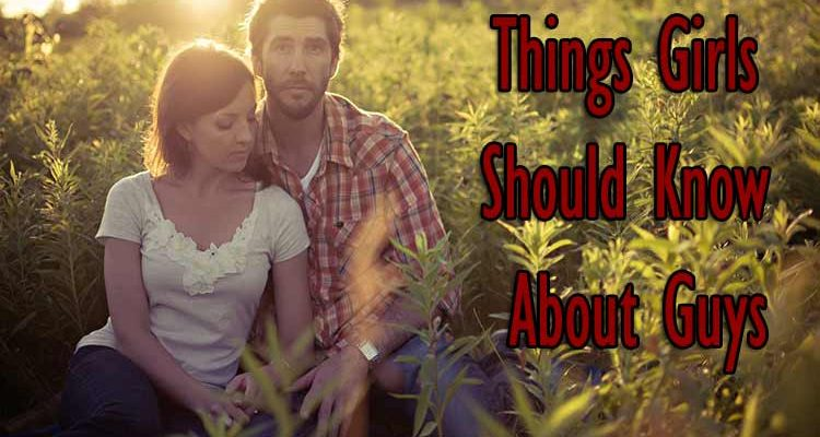 things-girls-should-know-about-guys