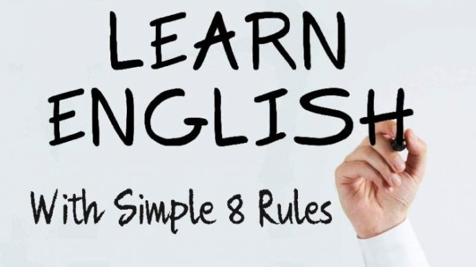 english-learning-rules