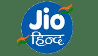 jiohind.com