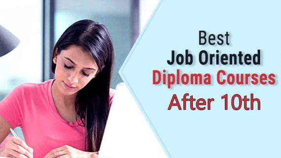diploma-courses-after-10th