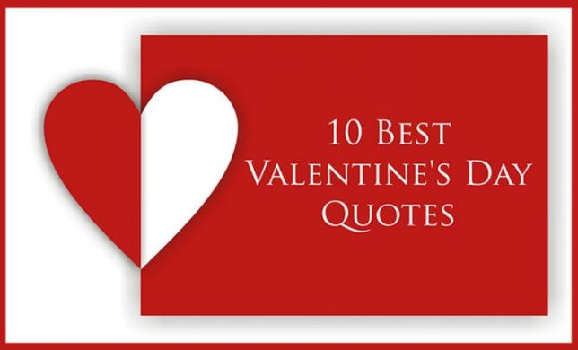 valentine-day-quotes