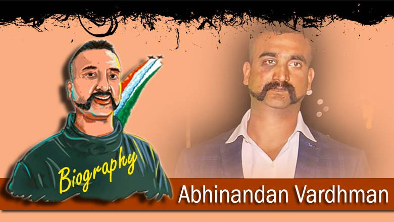 abhinandan-vardhman-biography