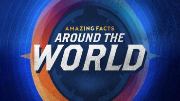 Interesting Facts About World