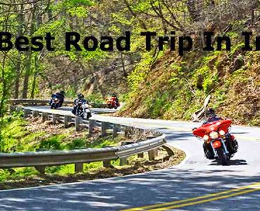 best-road-trip-in-india