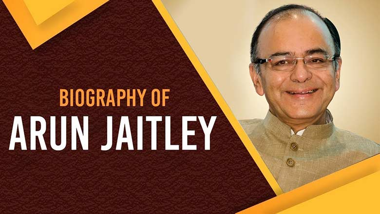 arun-jaitle-biography