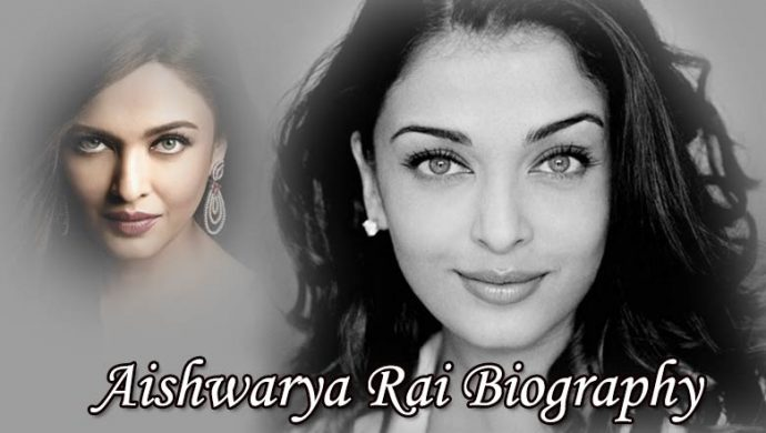 aishwaa-rai-biography