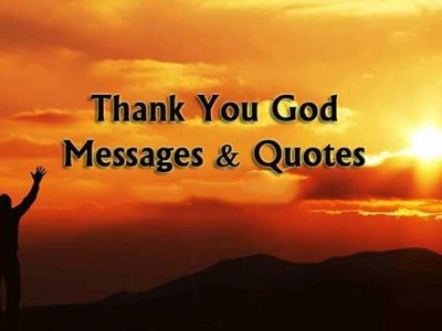 good-quotes-In-Hindi