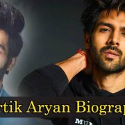 kartik-aryan-biography