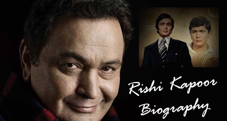 rishi-kapoor-biography