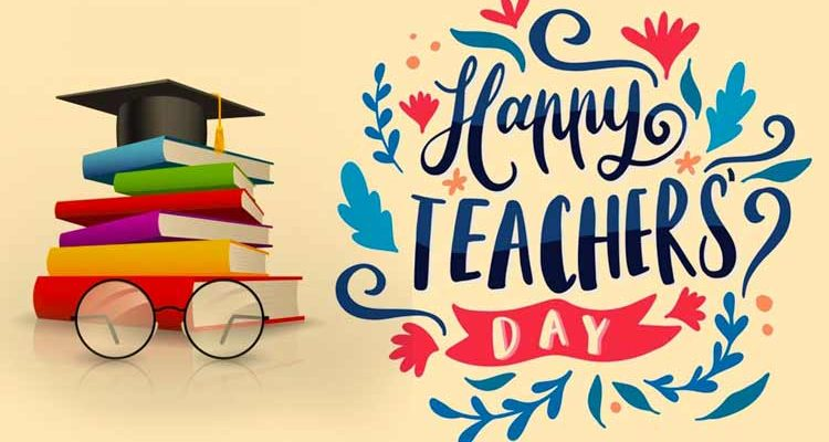 teachers-day-quotes