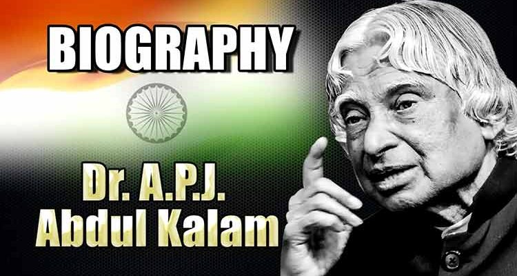 A.P.J-Abdul-Kalam-Biography