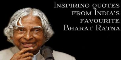 A.P.J-Abdul-Kalam-Quotes-in-Hindi