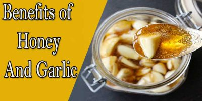 Benefits-of-Garlic-and-Honey