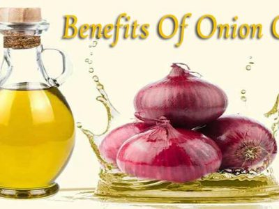 Benefits-of-Onion-Oil