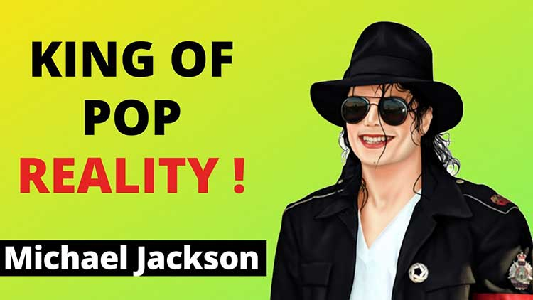 Facts About Michael Jackson