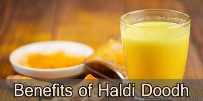 Benefits-of-Haldi-Milk