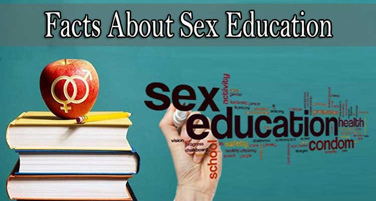 Facts-About-sex-education