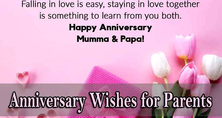 Anniversary-Wishes-in-Hindi-for-Parents