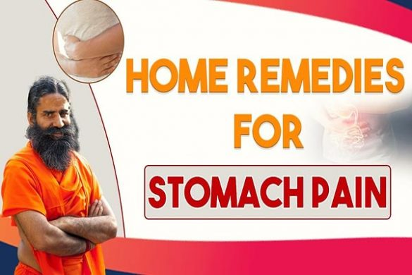 Stomach-Pain-Home-Remedy
